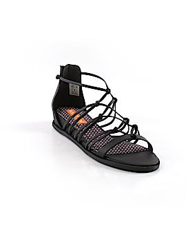 Rocket Dog Sandals Size 8 1/2