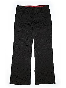 La Belle Dress Pants Size 11