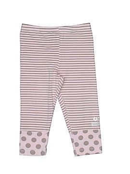 Naartjie Kids Leggings Size 12-18 mo