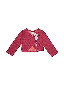 Naartjie Kids Cardigan Size 18-24 mo