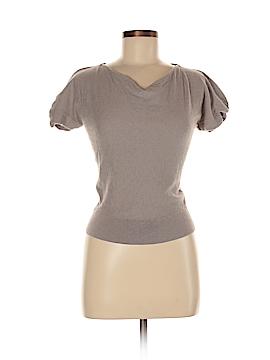 Comptoir des Cotonniers Pullover Sweater Size L