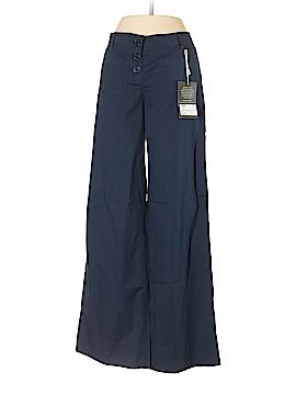 Hiho Khakis Size XS