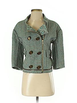 Marc Jacobs Jacket Size 4