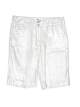 Focus 2000 Shorts Size 4