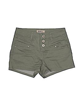 BLUE SPICE Shorts Size 3