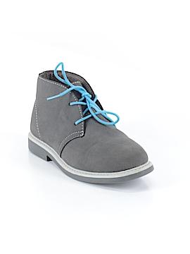 G.H. Bass & Co. Boots Size 2
