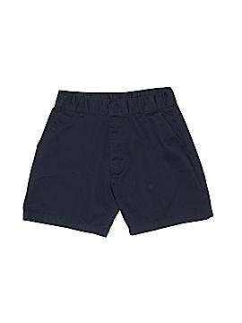 Cambridge Classics Khaki Shorts Size 8