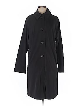 Hilary Radley Coat Size 12