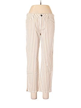 Splendid Casual Pants 32 Waist