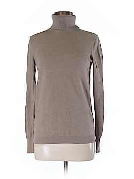 Gap Outlet Turtleneck Sweater Size M
