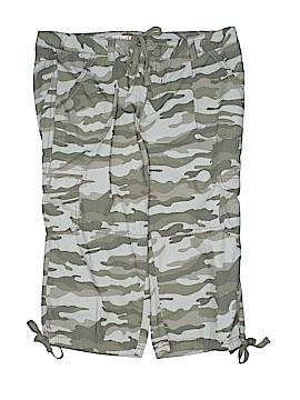 Op Cargo Pants Size 13