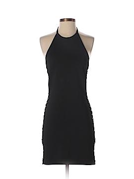 Balmain Cocktail Dress Size 40 (EU)