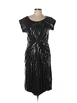 Alberta Ferretti Collection Cocktail Dress Size 10