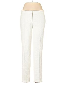 Cynthia Rowley Casual Pants Size 6