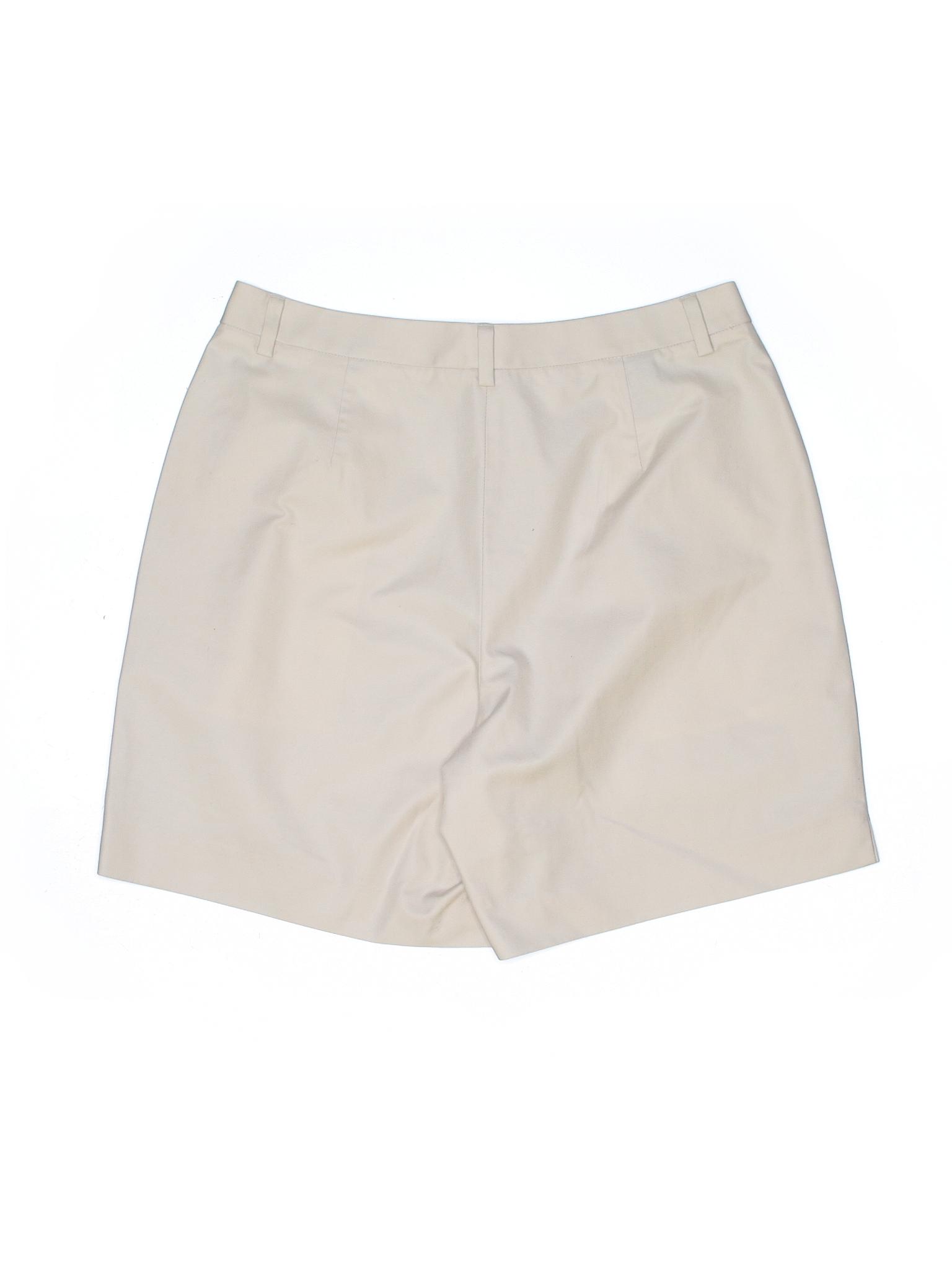 Brothers Shorts 346 Brooks Khaki Boutique qwPz5z