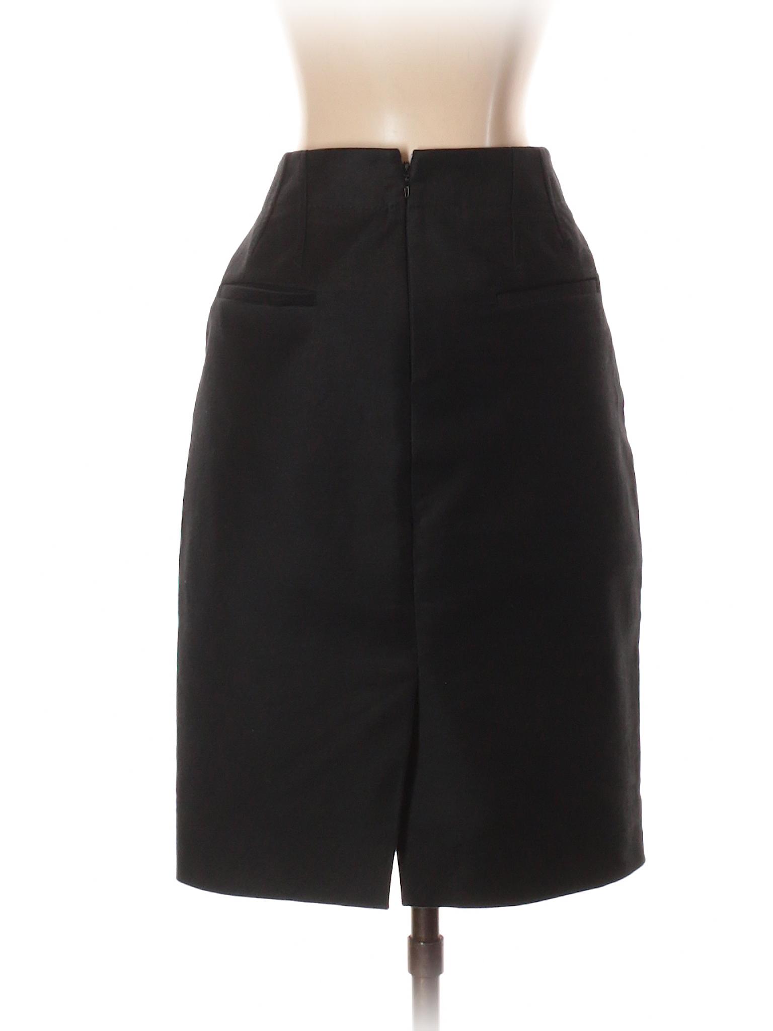 Casual Casual Boutique Skirt Skirt Boutique Skirt Boutique Boutique Skirt Casual Casual wgqWpZBff