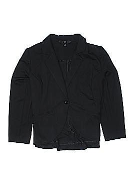 Mossimo Blazer Size 2X (Plus)