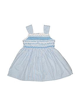 Nannette Dress Size 6-9 mo