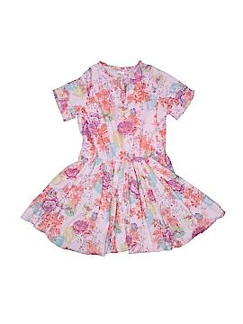 Cake Walk Dress Size 6