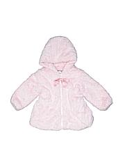 American Widgeon Girls Jacket Size 24 mo