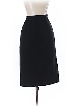 TALLY WEIJL Casual Skirt Size M
