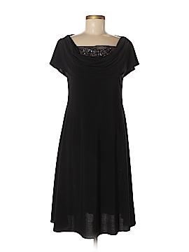 Scarlett Nite Casual Dress Size 6
