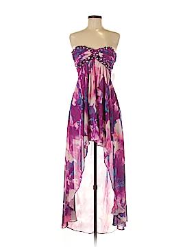 Deb Cocktail Dress Size 7 - 8