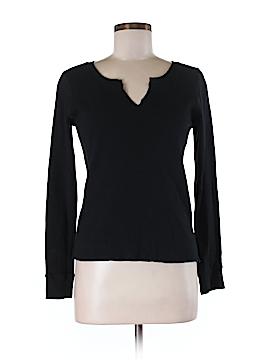 Volcom Long Sleeve T-Shirt Size M