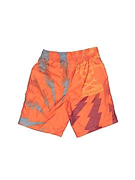Disney Board Shorts Size 24 mo