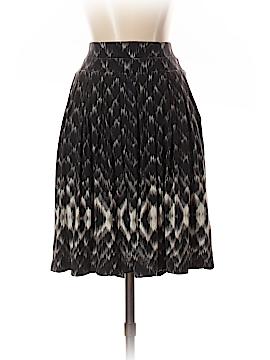 Jigsaw Casual Skirt Size S
