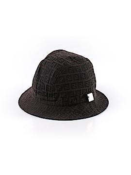 Fendi Hat One Size