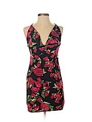 Xtaren Women Casual Dress Size S