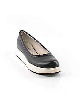 Jil Sander Flats Size 37 (EU)