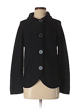 Giorgio Armani Wool Cardigan Size 40 (IT)
