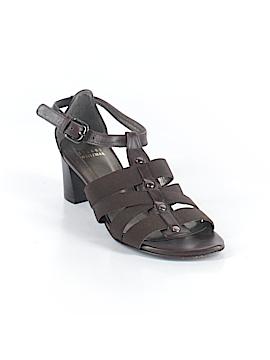 Stuart Weitzman Heels Size 4 1/2
