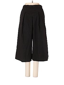 Tsesay Casual Pants Size 2