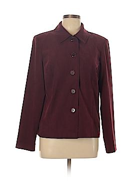 Briggs New York Jacket Size XL