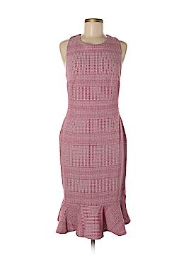 Banana Republic Casual Dress Size 4 (Tall)