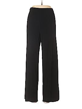 Studio M Casual Pants Size L