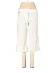 BCBGMAXAZRIA Women Dress Pants Size 10