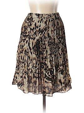 Hayley Matthews Casual Skirt Size L