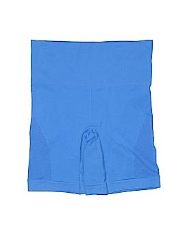 Lululemon Athletica Athletic Shorts Size 2