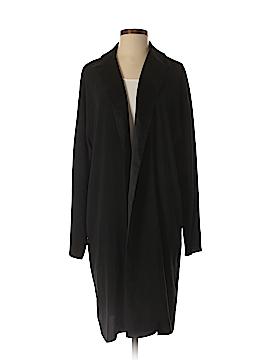 Yeohlee Jacket One Size