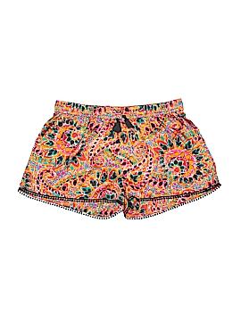 Calypso St. Barth Shorts Size L