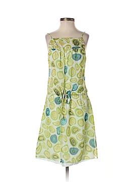La Rok Casual Dress Size 2