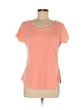Pure & Good Short Sleeve T-Shirt Size M