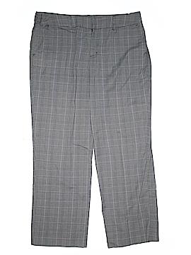 Mossimo Dress Pants Size 20W (Plus)