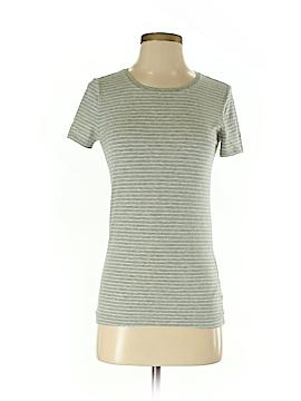 Gap Body Sleeveless T-Shirt Size S