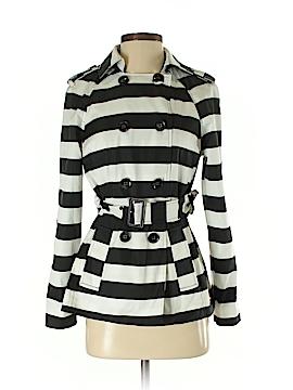 Cynthia Rowley for T.J. Maxx Coat Size S