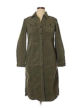 Chadwicks Casual Dress Size 14 (Petite)